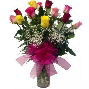 dozen-mixed-color-roses-roses-5898bd3c01b04.425