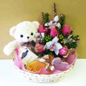 v-day package copy
