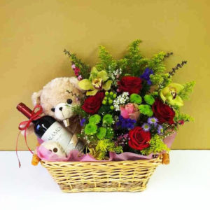 v-day package2 copy